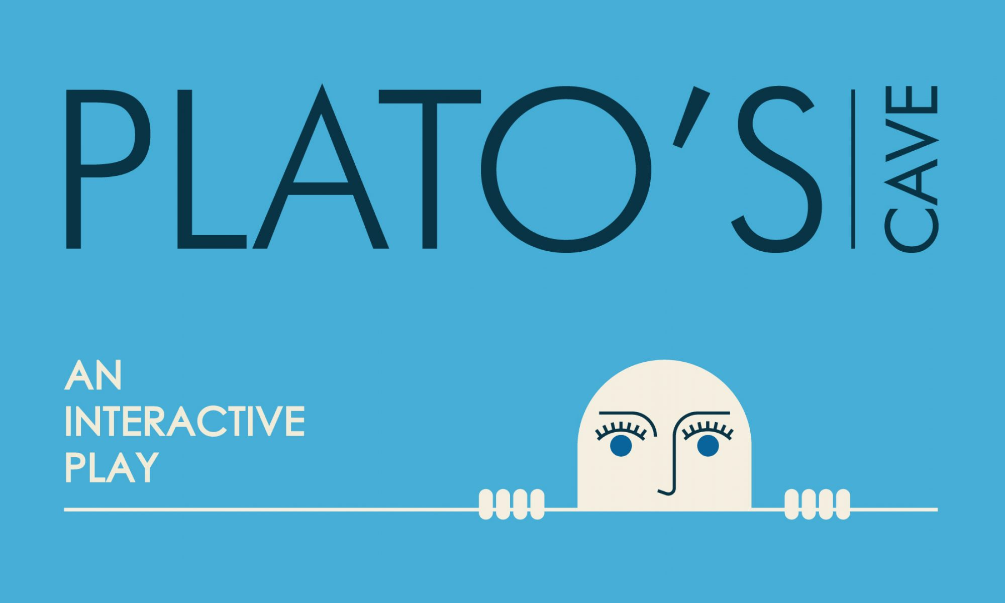 cropped-plato_fb_event_cover-01.jpg
